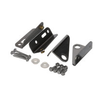 Randell RP HNG011 Top Hinge, Lh