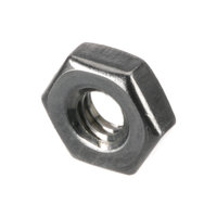 Bunn 00908.0000 Hex Nut