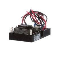 Glastender 01000540 Chemical Pump Control Module