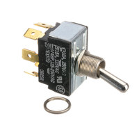 Wells 2E-304936 Toggle Switch