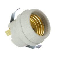Lang 2E-31602-04 Socket