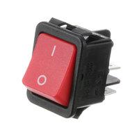 Lang 2E-Z21098 Switch