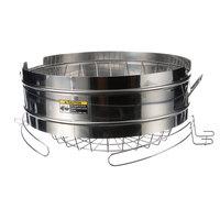 American Metal Ware ABB810 Basket
