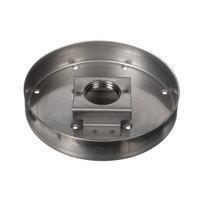 Grindmaster Cecilware APT400-105 Sprayhead Weldmt