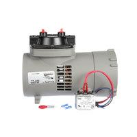 Accutemp AT1E-2703-1 Motor/Vacuum Pump