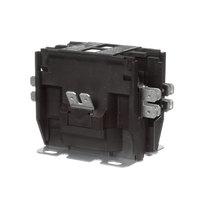 Grindmaster-Cecilware B178A Contactor 2pole