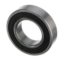 Berkel BB-015-08 Bearing