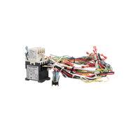 Grindmaster-Cecilware CF73AL Cabinet Harness - Gb5
