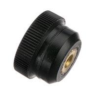 Grindmaster-Cecilware P539A Torque Knob