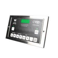 Winston Industries Inc. PS2828 Control Board
