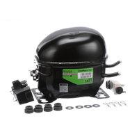 Randell RF CMP0601 Compressor 115v
