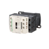 Robot Coupe 504702 Voltage Relay 220/240