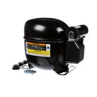 Perlick 262FG92UB.2 Compressor