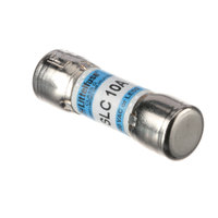 Low Temp Industries 513860 Fuse