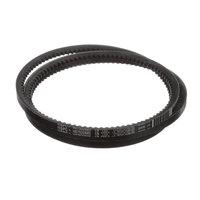 Huebsch BLT3VX670 Belt
