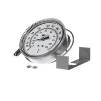 Stero 0P-656105 Temperature Guage