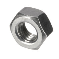 Globe 825-3 Sharpener Cover Hng Nut