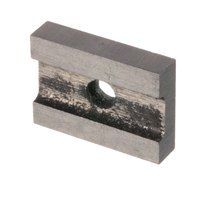 Wells 2R-43948 Magnet