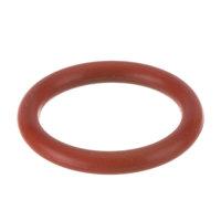 Jackson 5330-011-74-55 O-Ring