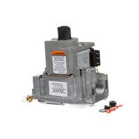 Baxter 01-1000V9-00121 Gas Valve