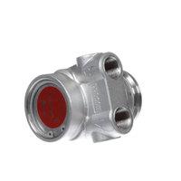 Cornelius 550275 Pump