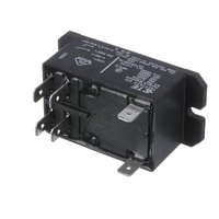 Baxter 01-1000V6-00225 Relay
