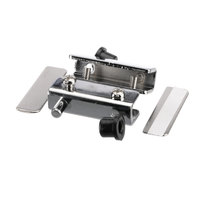 Federal Industries 56-10007 Hinge