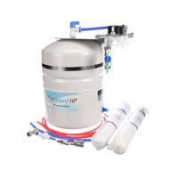 3M Water Filtration Products 5612306 Fstm-075 Reverse Osmosis Filtrat