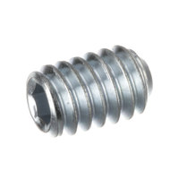 ProLuxe SST142038 1 inch Screw (Formerly DoughPro SST142038)
