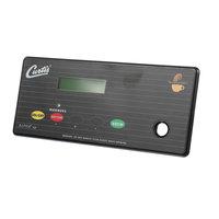 Wilbur Curtis WC-37061 Control Board Kit