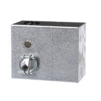 Wells WS-62059 Control Box