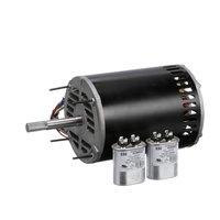 Wells WS-63932 Blower Motor Asy 208/230
