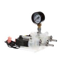 FBD 12-2867-0106 Co2 Gas Module