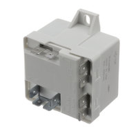 Stoelting by Vollrath 618157 Relay, Motor Start