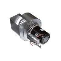 Middleby Marshall 62343 Blower Motor