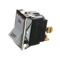 Wells WS-54228 Power Switch