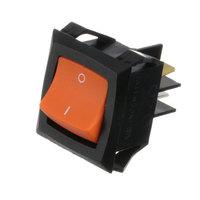 Duke 600261 Switch Fwm 16a 250 V
