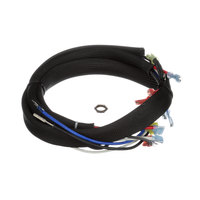Jade Range 3000011988 Wire Harness, Titan