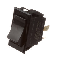 Southbend 1186598 Rocker Switch Dpst