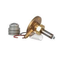 Vogt 12A4199V46 Repair Kit, Valves, Ks-E34-Fo