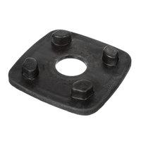Vitamix 15578 Centering Pad