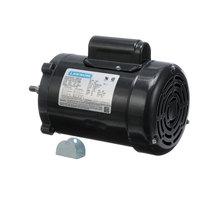 Wells 2U-35896 Motor