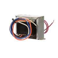 Convotherm 300419-CLE Transformer 24V Foster #15347