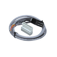 Hatco R02.18.133.165 Wire Harness Kit