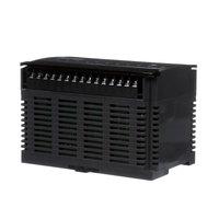 Avtec RP PLC3001 Logic Controller