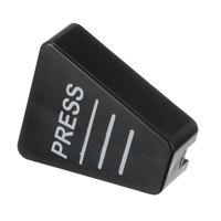 Zumex S3301930:00 Speed Pro Tap Push Un