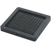 Vollrath 15062 Redco 1/4 inch Dicing Blade Assembly for Vollrath Redco InstaCut 3.5