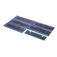 Nemco 55607-6 Blade - 6/Set