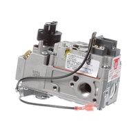 Wells WS-65307 Nat Gas Valve