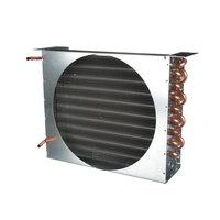 Fagor Commercial 6029020011 Condenser Coil